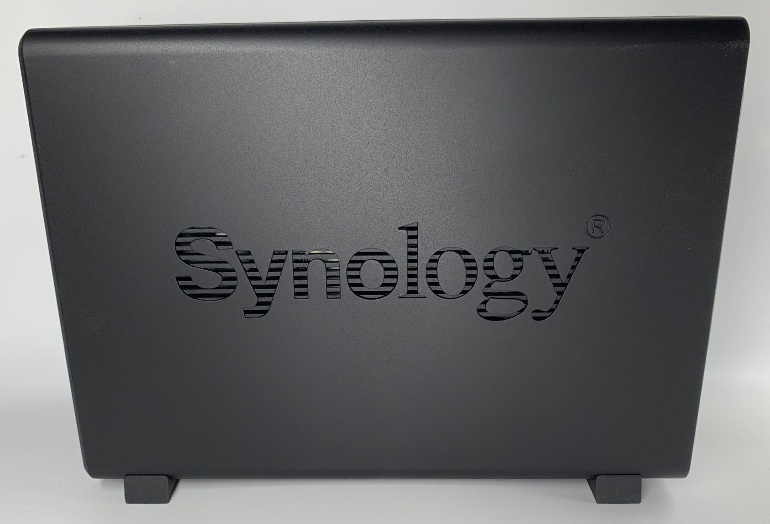 synology side