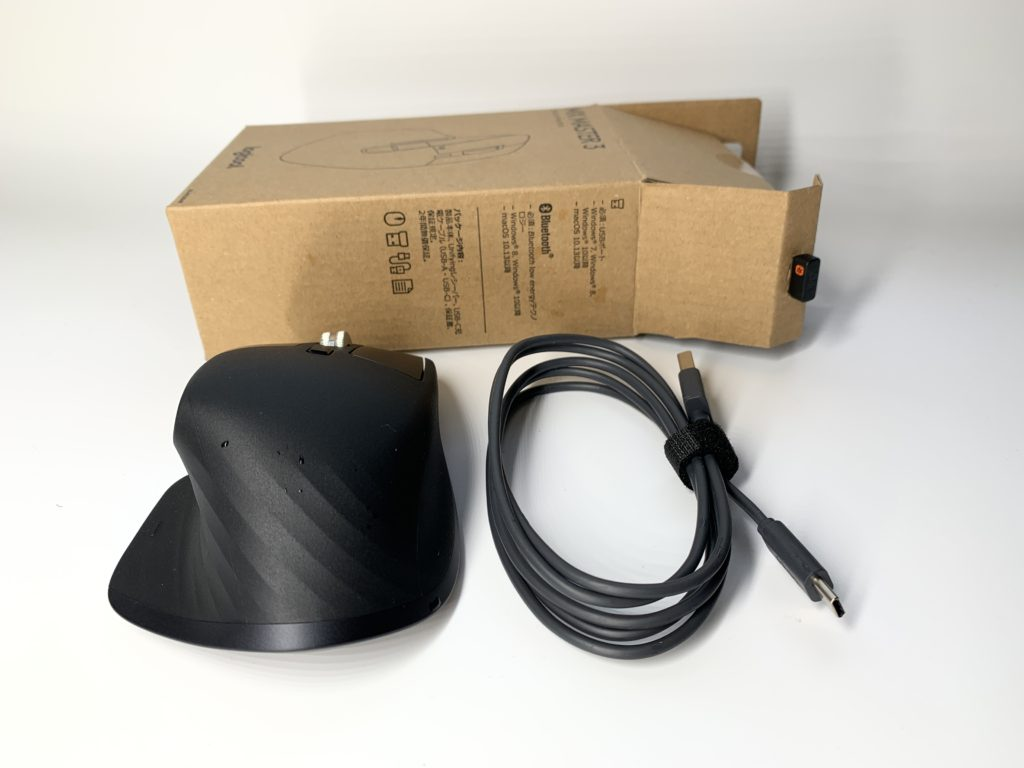 unbox-black